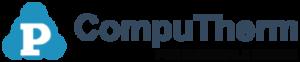 CompuTherm
